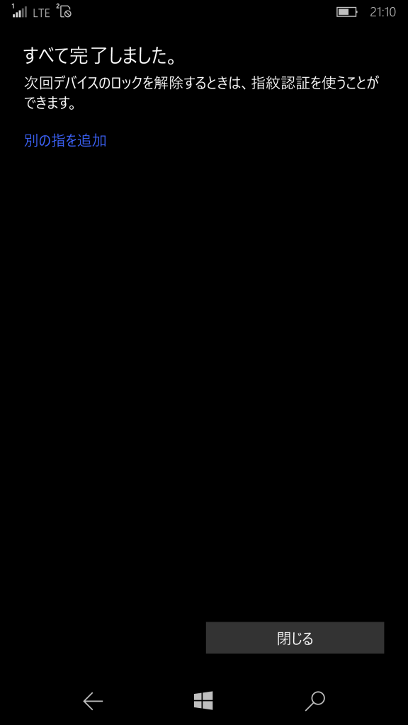 2016102615