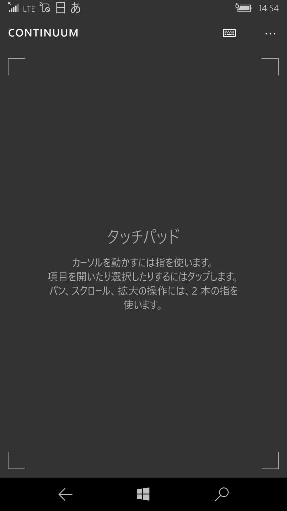 2016102904