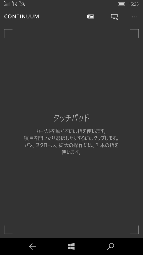 2016102905